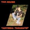Couverture de l'album Abysmal Thoughts
