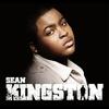 Couverture de l'album Sean Kingston
