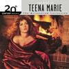 Couverture de l'album 20th Century Masters - The Millennium Collection: The Best of Teena Marie