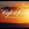 Cover of the album Café Del Mar - Terrace Mix 6