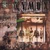Cover of the album Clan of Xymox