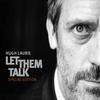 Cover of the album Let Them Talk (Bonus Track Version)