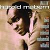 Cover of the album Wailin' (Reissue)