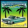 Cover of the album Underground Oldies, Vol. 9