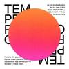 Couverture de l'album Temperance