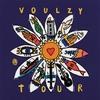 Couverture de l'album Voulzy Tour (Live Zénith 1993)