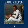 Couverture de l'album Earl Klugh