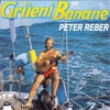 Cover of the album Grüeni Banane