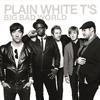 Cover of the album Big Bad World (Bonus Track Version)