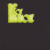 Couverture du titre The Best of Nina Simone