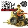 Cover of the album BakkPack
