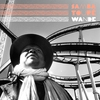 Couverture de l'album Wande