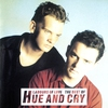 Cover of the album Labours of Love - The Best of Hue and Cry