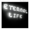 Cover of the album Eternal Life