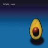 Couverture de l'album Pearl Jam