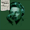 Cover of the album Rock With Steele