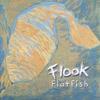 Cover of the album Flatfish