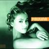 Couverture de l'album Paulina
