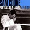 Cover of the album Portrait of a Legend 1951–1964