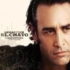 Cover of the album L'essentiel de Sébastien el Chato : 30 ans de chansons