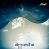 Cover of the album Dimanche (feat. Santana) - EP
