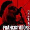 Cover of the album Une envie folle
