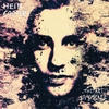 Cover of the album The Art of Escape