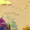 Couverture de l'album The Lost Art of the Idle Moment