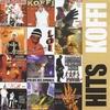 Couverture de l'album Hits