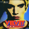 Couverture de l'album Velvet Goldmine (Soundtrack from the Motion Picture)