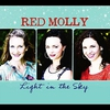 Cover of the album Light in the Sky
