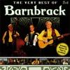 Couverture de l'album The Very Best Of Barnbrack