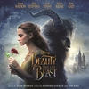 Couverture de l'album Beauty and the Beast (Original Motion Picture Soundtrack)
