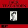 Cover of the album Jack Teagarden (Doxy Collection)