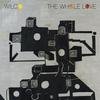 Couverture de l'album The Whole Love
