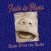 Couverture de l'album Born With the Blues