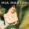 Cover of the album Tu nell'universo
