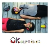 Cover of the album Les Akouphènes - EP