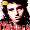 Couverture de l'album Nils Lofgren: Ultimate Collection