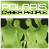 Cover of the album Polaris - EP