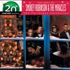 Cover of the album 20th Century Masters - The Christmas Collection: The Best of Smokey Robinson & The Miracles