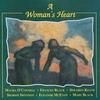 Couverture de l'album A Woman's Heart