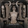 Couverture de l'album The Hand That Feeds - The Remixes (Remastered w/Bonus Track)