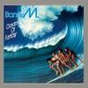 Couverture de l'album Oceans of Fantasy
