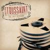 Couverture de l'album Allen Toussaint: The Lost Sessions