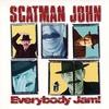 Couverture de l'album Everybody Jam!