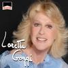 Couverture de l'album Collection: Loretta Goggi