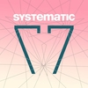 Cover of the album Systematic 77