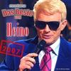 Couverture de l'album Das Beste von Heino