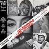 Cover of the album Un homme et une femme (Original Motion Picture Soundtrack)
